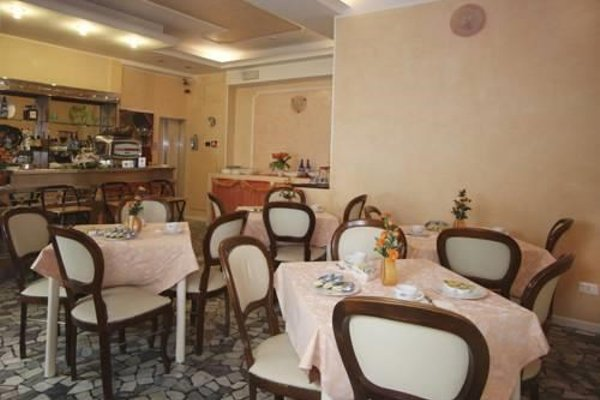 Hotel Residence Maria Grazia - 12