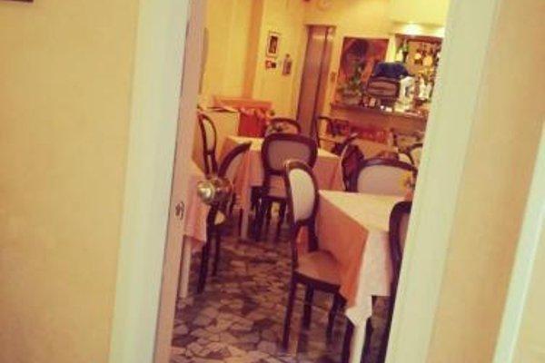 Hotel Residence Maria Grazia - 17
