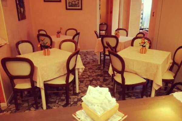 Hotel Residence Maria Grazia - 18