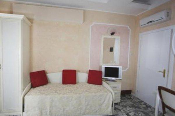 Hotel Residence Maria Grazia - 3