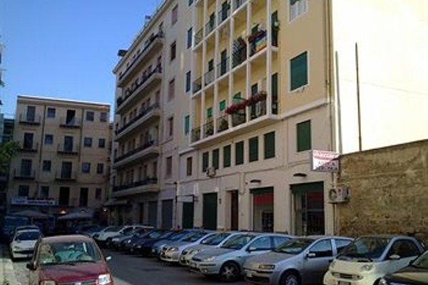 B&B Vado Al Massimo - фото 50