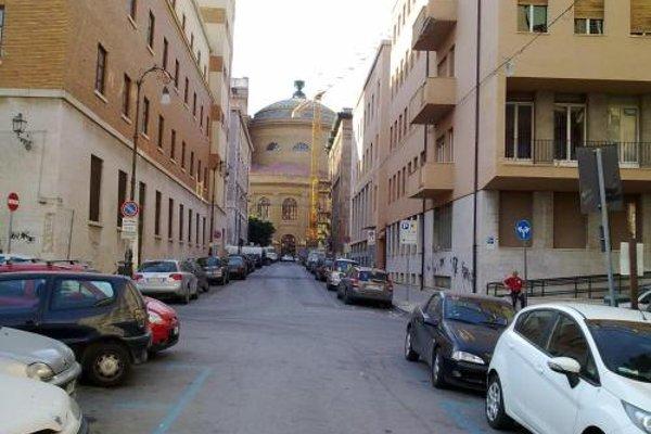 B&B Vado Al Massimo - фото 23