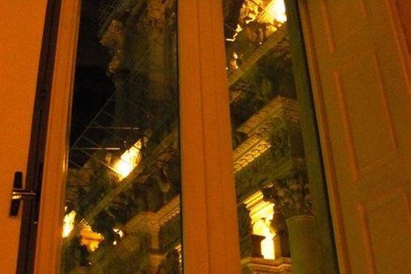 Palazzo Persone Dimora Storica - фото 14