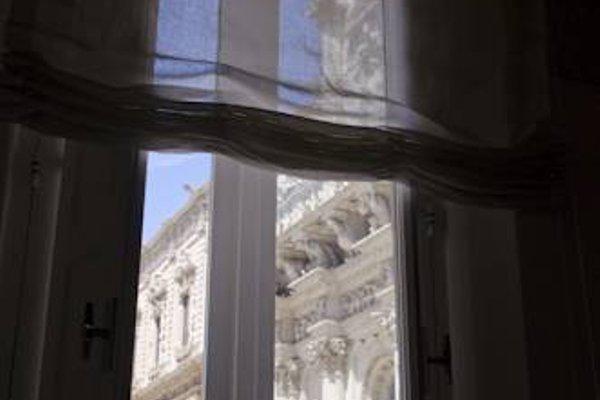 Palazzo Persone Dimora Storica - фото 19
