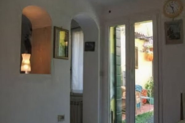 Casa Furlani with garden - 19