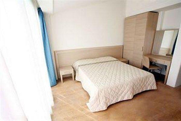 Hotel Rivus - фото 3
