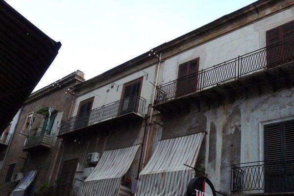 Seralcadio - фото 5