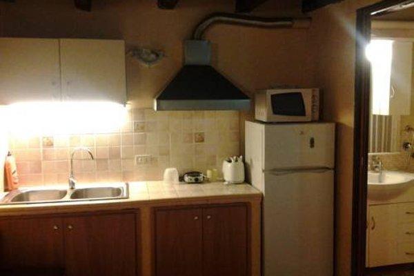 Rent Room Palermo Centro - фото 6
