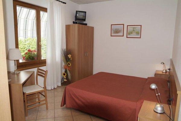 Residenza ai 4 Olivi - фото 3