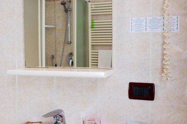 Residenza ai 4 Olivi - фото 5