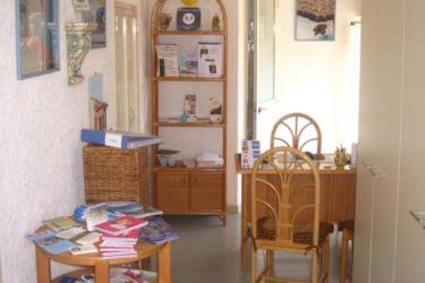 Residenza I Gioielli - 3