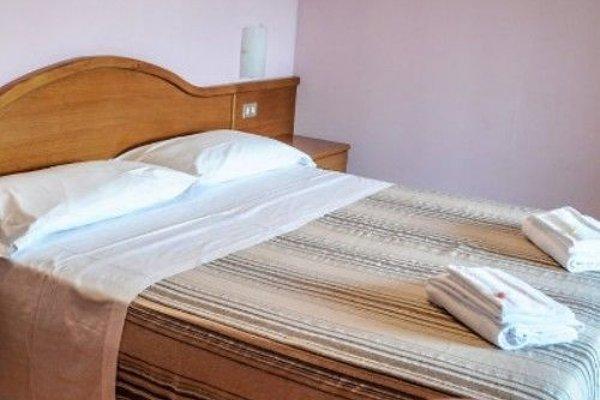 Hotel Fontanella - фото 3