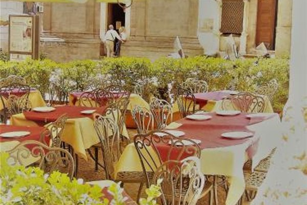 Le Terrazze Di Neapolis - фото 14