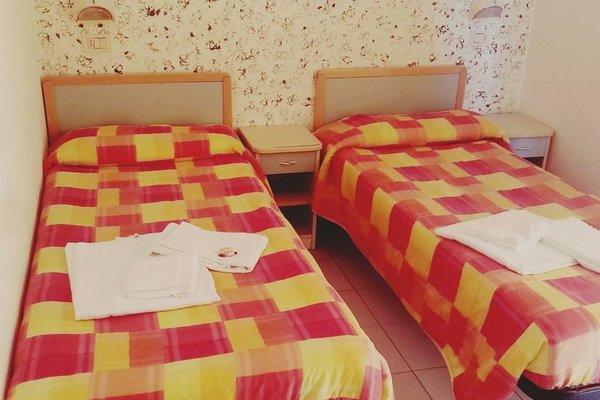 Hotel Happy - фото 3
