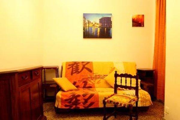 Grifone Biennale San Marco - 8