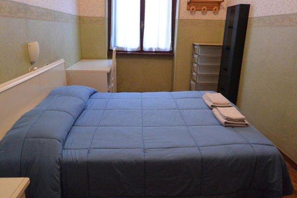 Hotel Azalea - фото 3