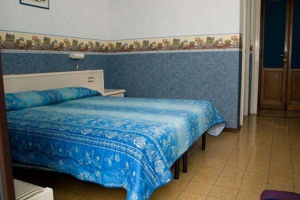 Hotel Azalea - фото 4