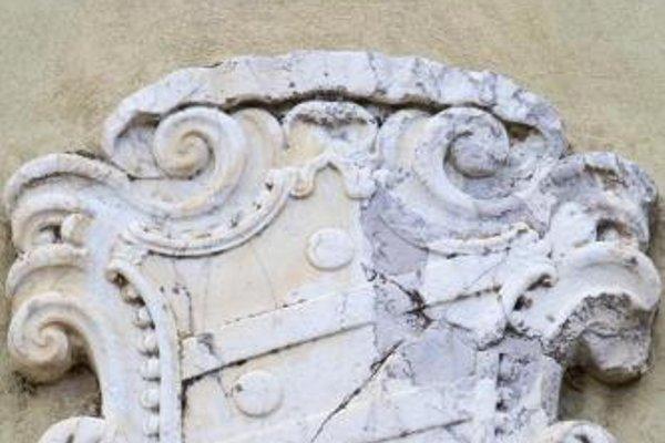 Villa il Borghetto - фото 18
