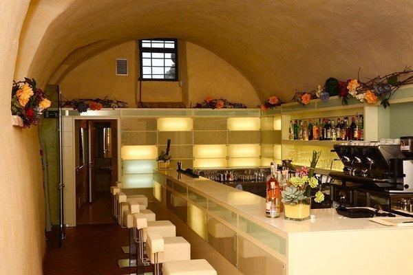 Relais Corte Cavalli - фото 12