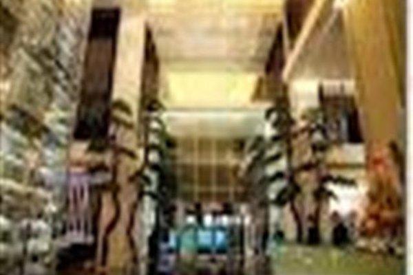 Asiana Hotel Dubai - 19
