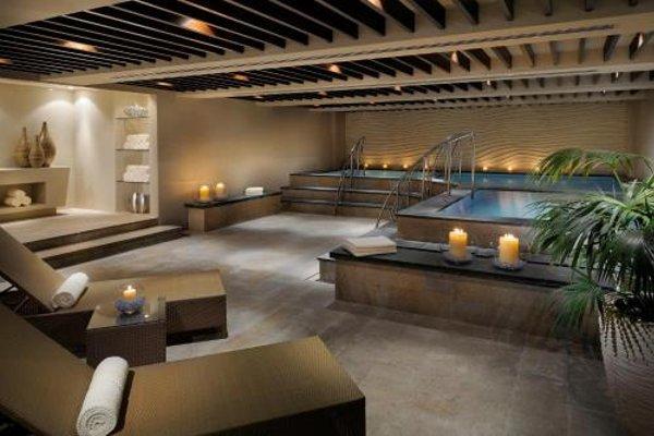 Asiana Hotel Dubai - 3