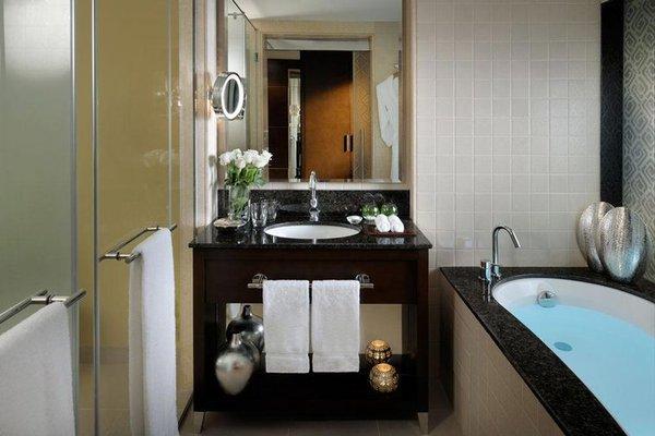 Asiana Hotel Dubai - 7