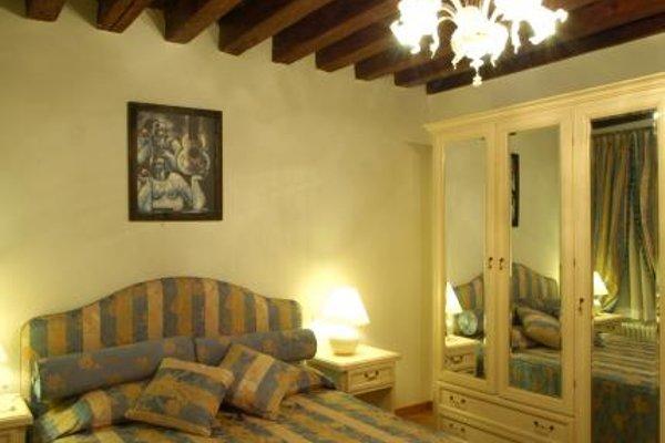 Furlani Apartments - фото 3