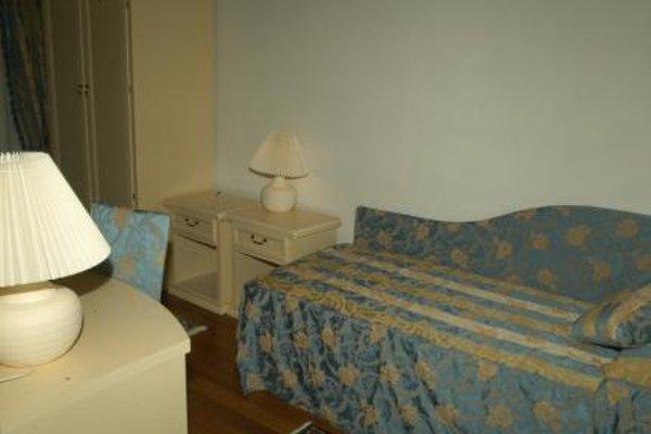 Furlani Apartments - фото 4