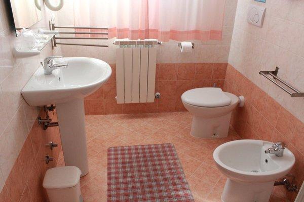 Гостевой дом Rentroom DREAM - фото 10
