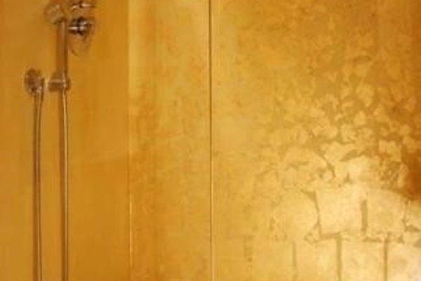 The Place - Golden Suite - фото 9