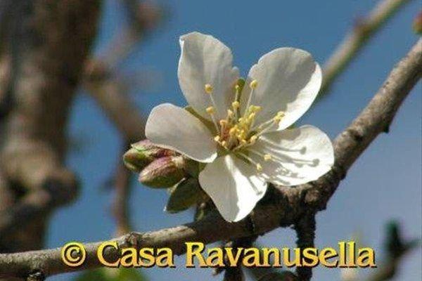 CASA RAVANUSELLA - фото 6