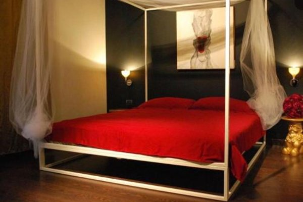 Eh13 Luxury Accommodation - фото 50