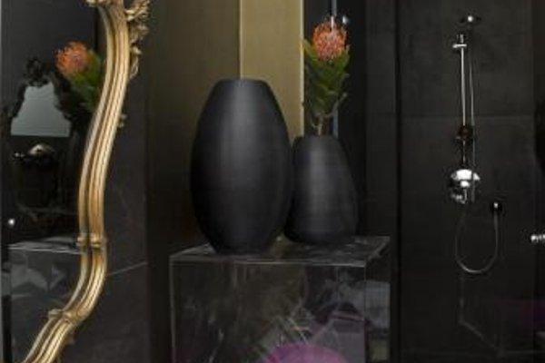Eh13 Luxury Accommodation - фото 10