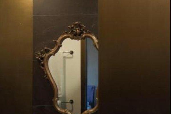 Eh13 Luxury Accommodation - фото 14