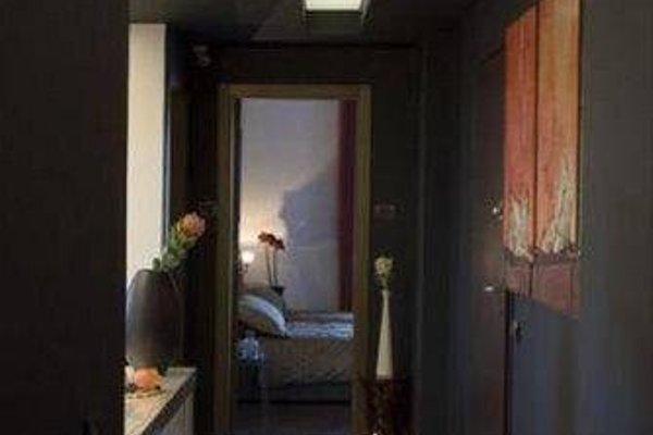 Eh13 Luxury Accommodation - фото 5