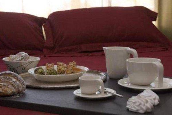 Eh13 Luxury Accommodation - фото 8