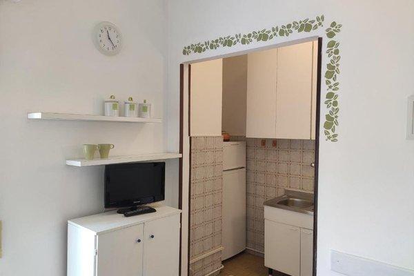 Appartamenti Bemar - фото 10
