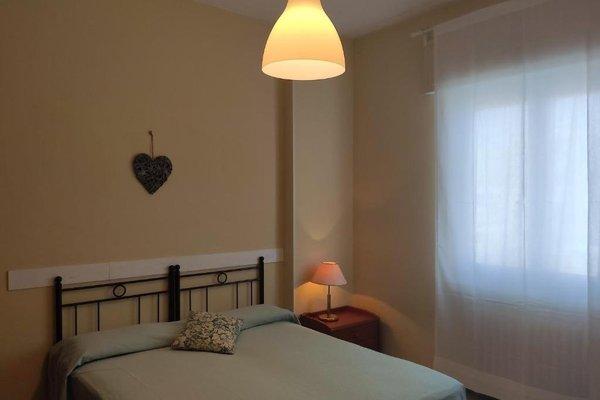 Appartamenti Bemar - фото 3