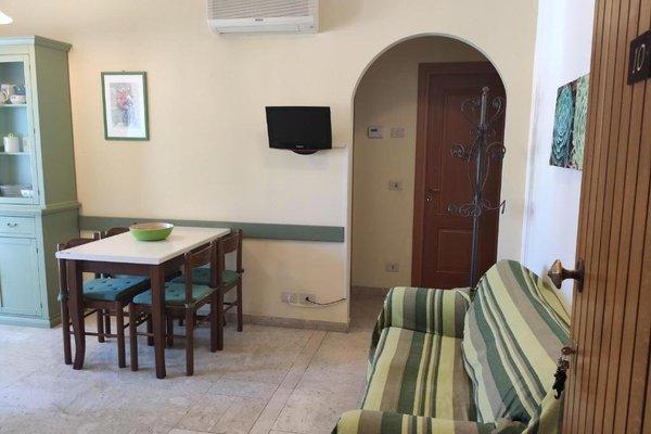 Appartamenti Bemar - фото 5