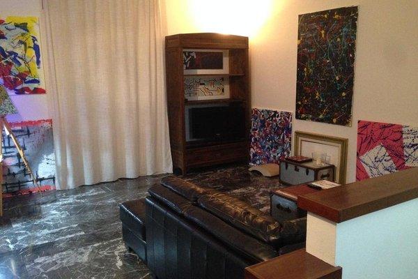 Appartamento Vicino Al Centro - фото 45
