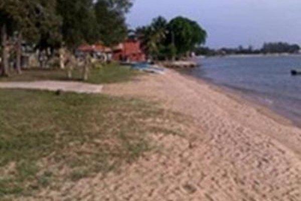 Sea Front Hotel Port Dickson - фото 21