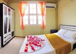Hotel UI Inn фото 2