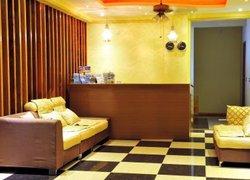 Hotel UI Inn фото 3