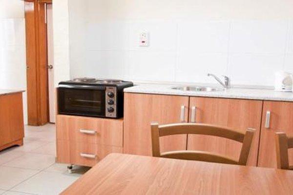 Dragonara Apartments - 15
