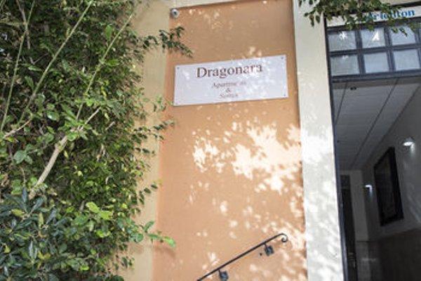 Dragonara Apartments - 19