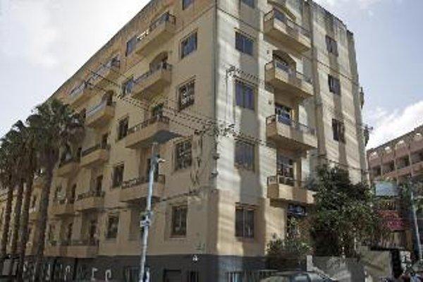 Dragonara Apartments - 22