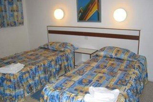 Dragonara Apartments - 5