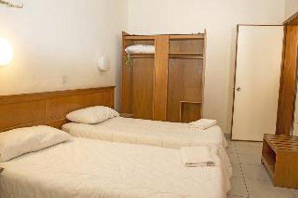 Dragonara Apartments - 6