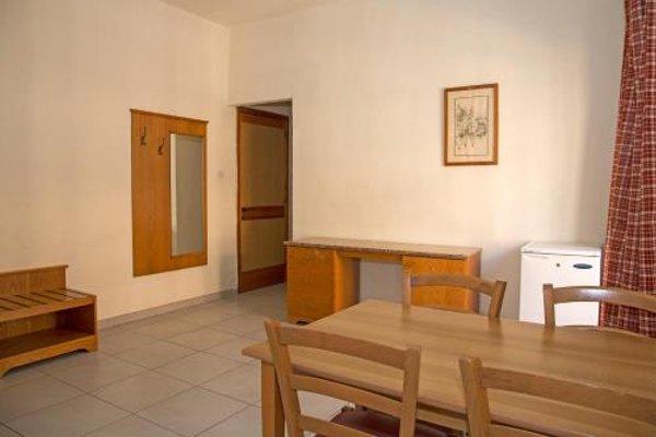 Dragonara Apartments - 8