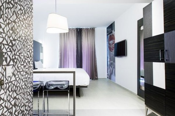 Hotel Valentina - 50